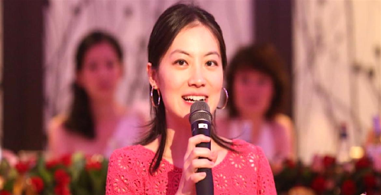mcdirectory-angelasun-chinese-sydneymc-mandarin