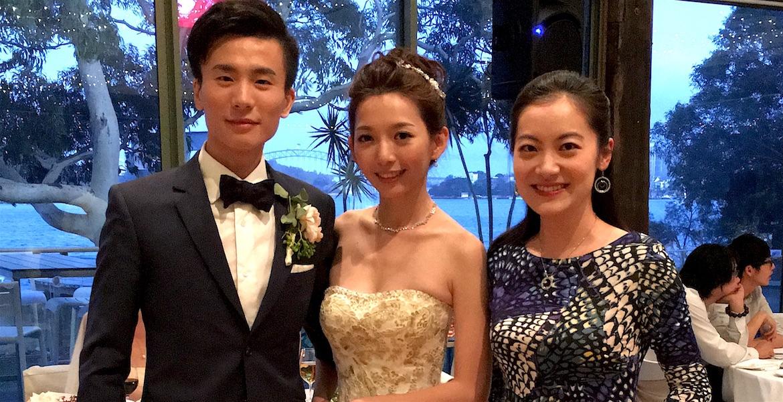 mcdirectory-angelasun-mc-sydney-chinese-mandarin