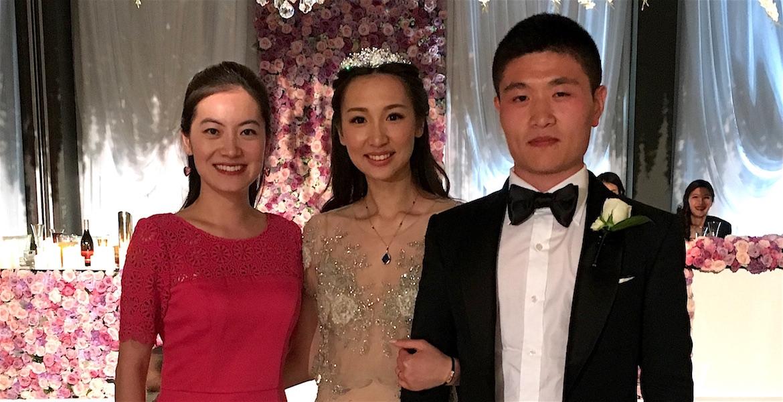 mcdirectory-angelasun-sydneymc-chinese-mandarin